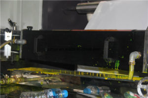 Flexography Printing Machine 2 Color, 4 Color, 6 Color, 8 Colors pictures & photos