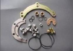 Repair Kit T04b