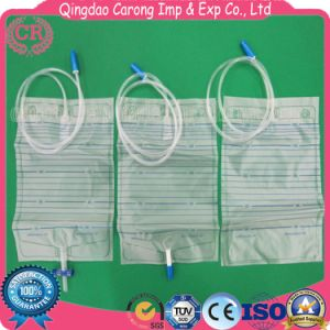 2000ml Medical Disposable Bag Infusion Set pictures & photos