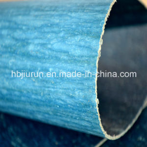 Asbestos Fiber Board Jointing Gasket pictures & photos