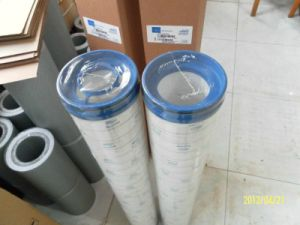 Ue319an13h Industry Pall Oil Filter Element pictures & photos