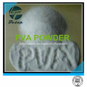 Polyvinyl Alcohol (PVA) 1788 for Textile Sizing/ PVA Powder pictures & photos
