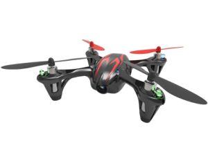 Hubsan X4 H107c Nano Quadcopter HD Camera pictures & photos
