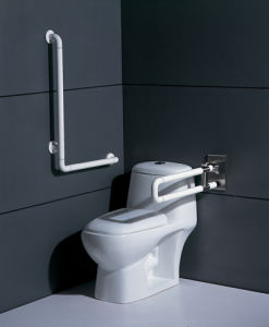 Fireproof Safety Grab Bar for Disabled pictures & photos