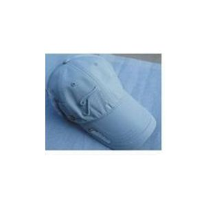 Cool Khaki Unti-UV Golf Cap for Men pictures & photos