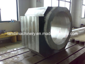 Bearing Seat for Metallurgy Machinery pictures & photos