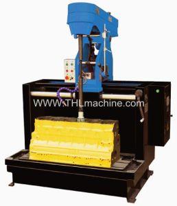 Cylinder Honing Machine /Cylinder Hone (3M9814A)