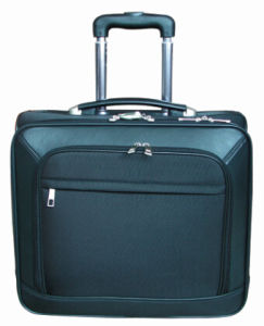Export Products Luggage Travel Bags Laptop Bag (ST7105) pictures & photos