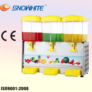 Juice Dispenser Yrsp18*3