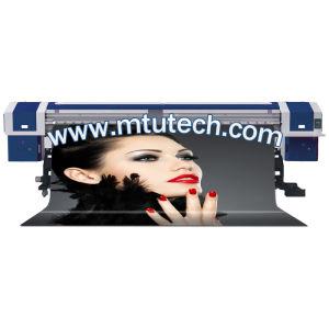 vinyl banner printer machine