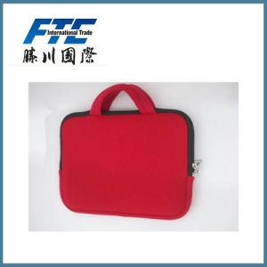 Cheap Neoprene Laptop Case Notebook Computer Bag pictures & photos
