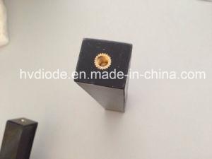 High Voltage Rectifier Hvp-20 Blocks pictures & photos