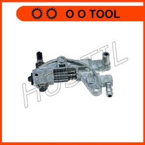 Chain Saw Spare Parts 5200 Oil Pump in Good Quality pictures & photos
