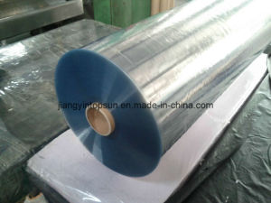 PVC Film for Cold Lamination Film pictures & photos