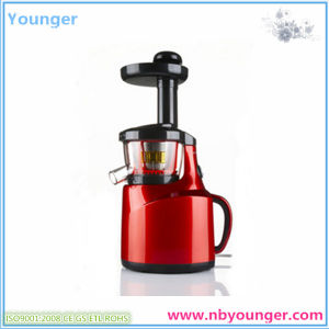 Korea Slow Juicer/ Juice Machine pictures & photos