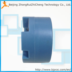 Low Cost 4-20mA PT100 Temperature Transmitter pictures & photos