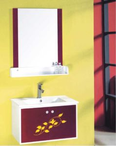 Bathroom Cabinet (YL-A34)