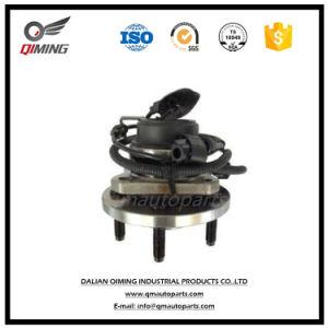 Good Wheel Hub Bearing for Ford Cr Victoria