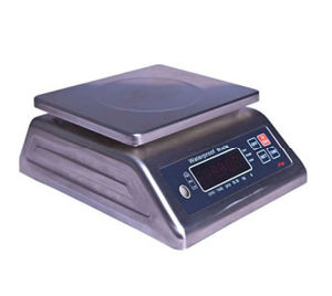 Waterproof Electroinc Scale Weighing Scale pictures & photos