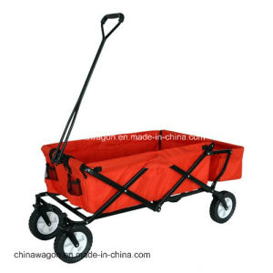 Handy Carry Wagon pictures & photos