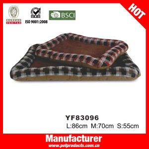 Pet Product Import, Dog House (YF83094) pictures & photos