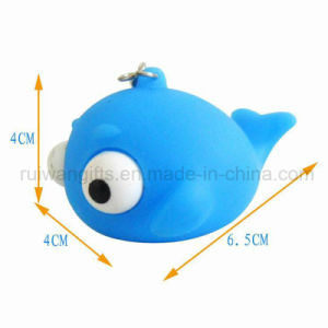 Squeeze Eye Pop Animal Toys (EYT002) pictures & photos