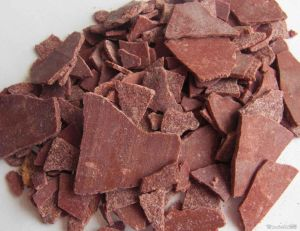 Yellow/Red Flake, 60% Sodium Sulphide pictures & photos