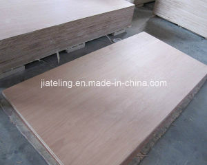 Bintangor Plywood, Bintangor Face Plywood, Bintangor Plywood Manufacturer pictures & photos
