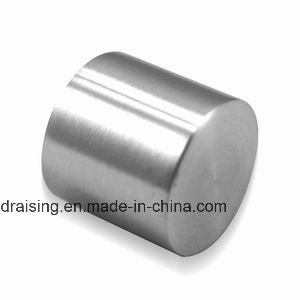 Stainless Steel Deck Railing End Caps pictures & photos
