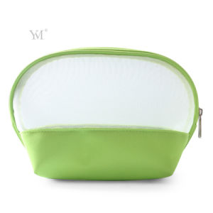 Promotional Cheap Wholesale Makeup Bags pictures & photos