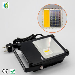20W RGBW LED Flood Light Compatible with WiFi Bridge pictures & photos