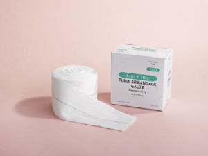 Tubinette Bandage pictures & photos