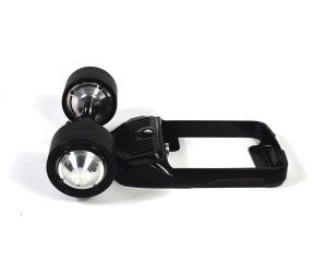 Koowheel 1000wx2 Dual Motor Electric Skateboard Hot Selling in Europe, USA, Australia pictures & photos