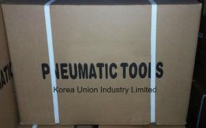 "Mini Pneumatic Grinder 1/8"" Pencil Die Grinder Ui-3107 pictures & photos"