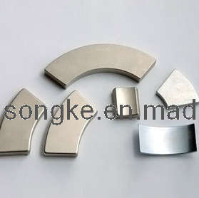 Permanent Magnet S-005