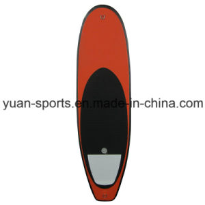 High Quality Drop-Stitch Fabric Inflatable Sup Surf Board pictures & photos