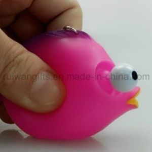 Novelty Eyes Pop Squeeze Toys for Kids (EYT056) pictures & photos