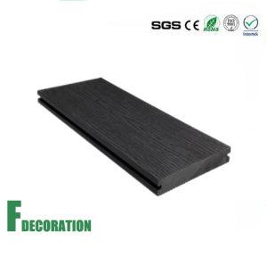 Hot Sales Wood Plastic Composite WPC Heat-Resistant Decking pictures & photos