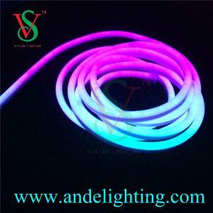 2016 New Product Best LED Neon Flex Light Strip Light pictures & photos