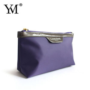 New Products 2016 Special Purpose Gift Nylon Cosmetic Bag Fashion pictures & photos