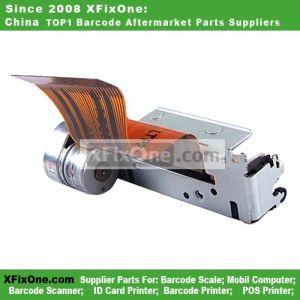 Digi RM-60 RM-50 RM-40II Electronic Scale Print Head
