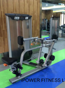 Olympic Military Bench, Military Bench, Military Press pictures & photos