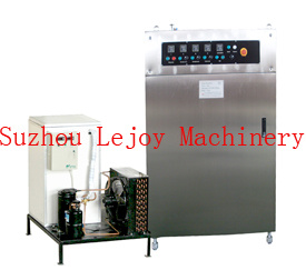 Chocolate Tempering Machine (B) pictures & photos