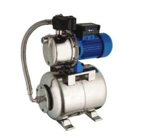 Automatic Domestic Water Pump (AUJS100s)