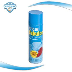 Niagara Ironing Fabric Free-Starch Spray Formula pictures & photos