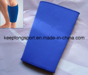 Fashion Neoprene Slimming Waist Belt, Neoprene Waist Support pictures & photos