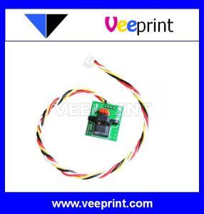 Mutoh Cr Encoder Sensor for Vj-1204/Vj-1618