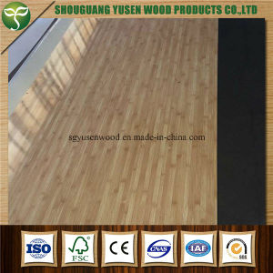 Best Price UV MDF Board for Interior Design pictures & photos