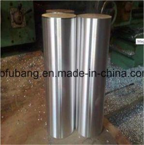 Pure Magnesium Alloy Bar Rod Az31b. Az80, Az91d Selling, Factory Supply Directly pictures & photos