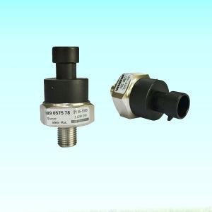 Screw Air Compressor Parts Atlas Copco Pressure Switch pictures & photos